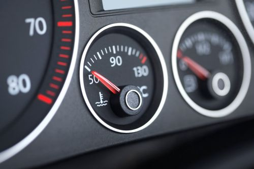 small resolution of what to do when the gauges in your car aren t working