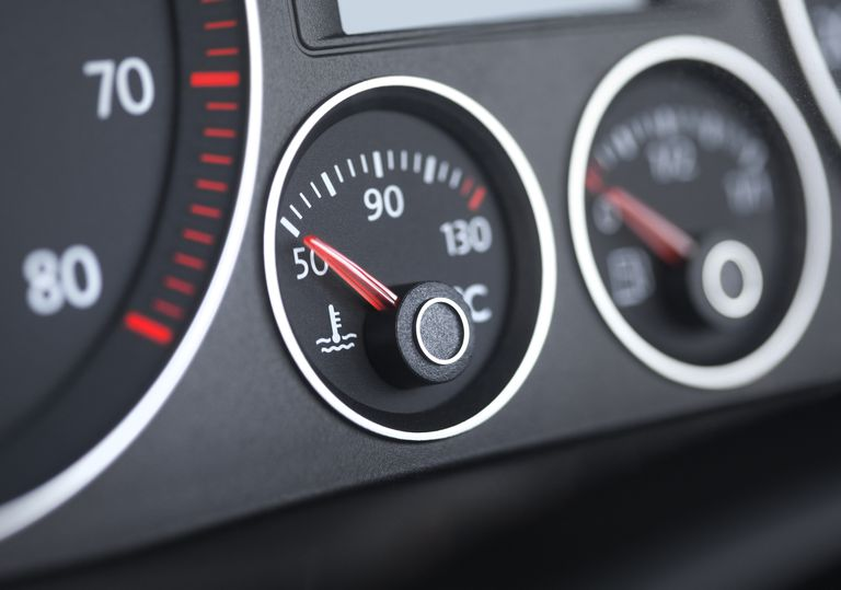 vw polo 9n central locking wiring diagram rcd circuit breaker gauges in your car not working try these fixes dashboard
