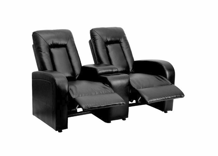 gaming computers chairs black chiavari best options for home theater seating and - 2018