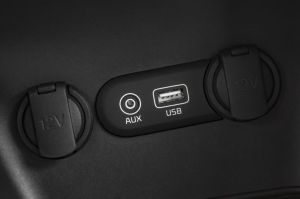Can You Replace a Cigarette Lighter With USB?