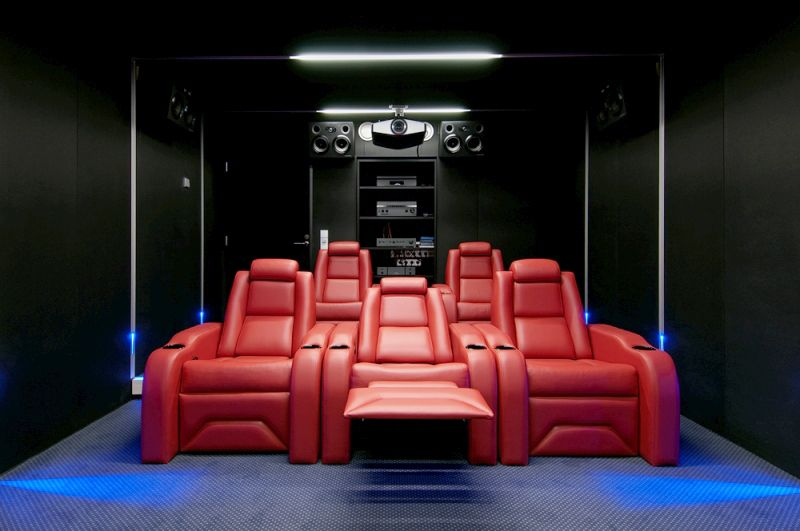 movie chairs for sale desk chair youth best options home theater seating 2019 luxury option elite