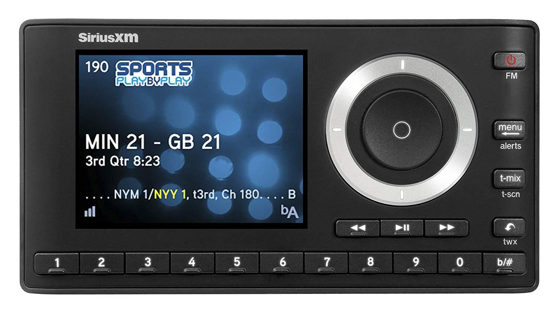 hight resolution of best features siriusxm satellite radio sxpl1v1 onyx plus