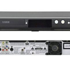 wiring diagram dvd vcr tv [ 1500 x 1000 Pixel ]