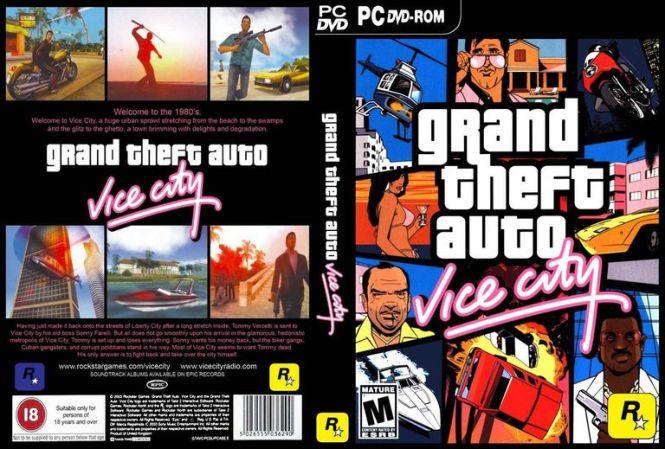 Gta Vice City Cheats Cheats