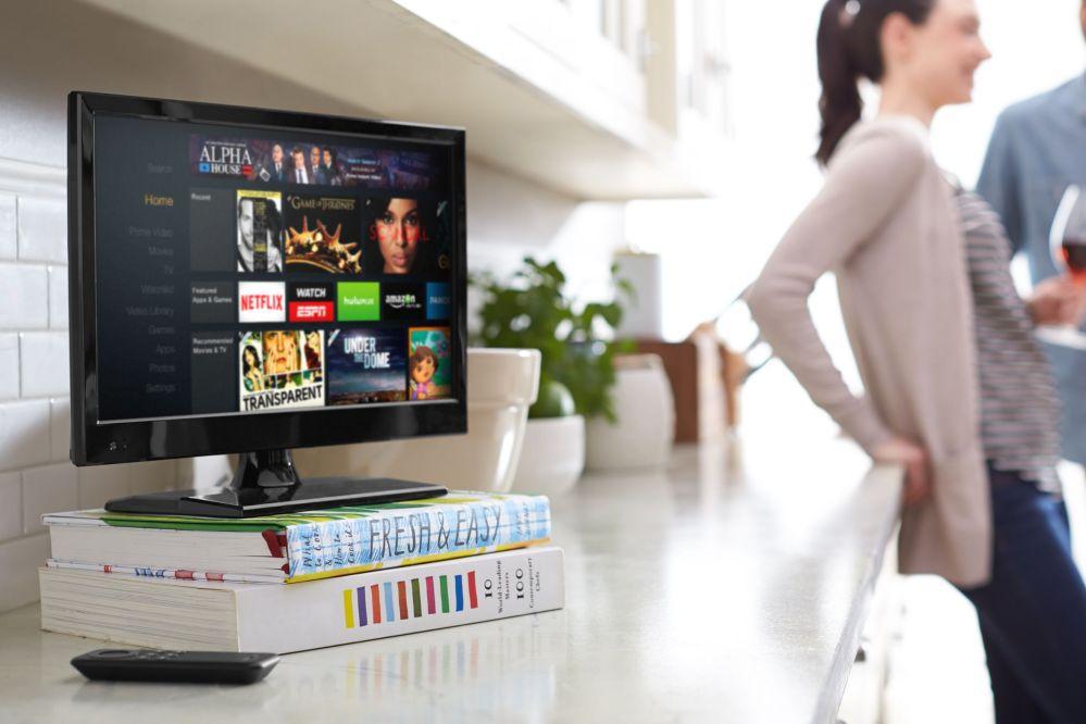 medium resolution of tv wiring whole house