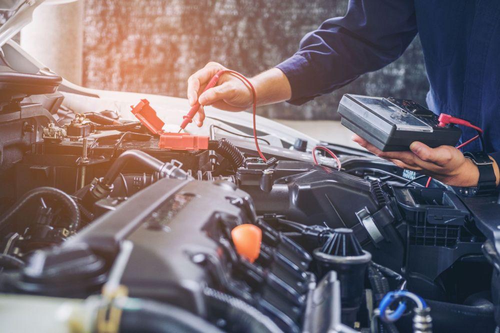 medium resolution of diagnostic tools for your car