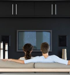 8 tips for putting together a great home theater on a budget [ 2129 x 1408 Pixel ]