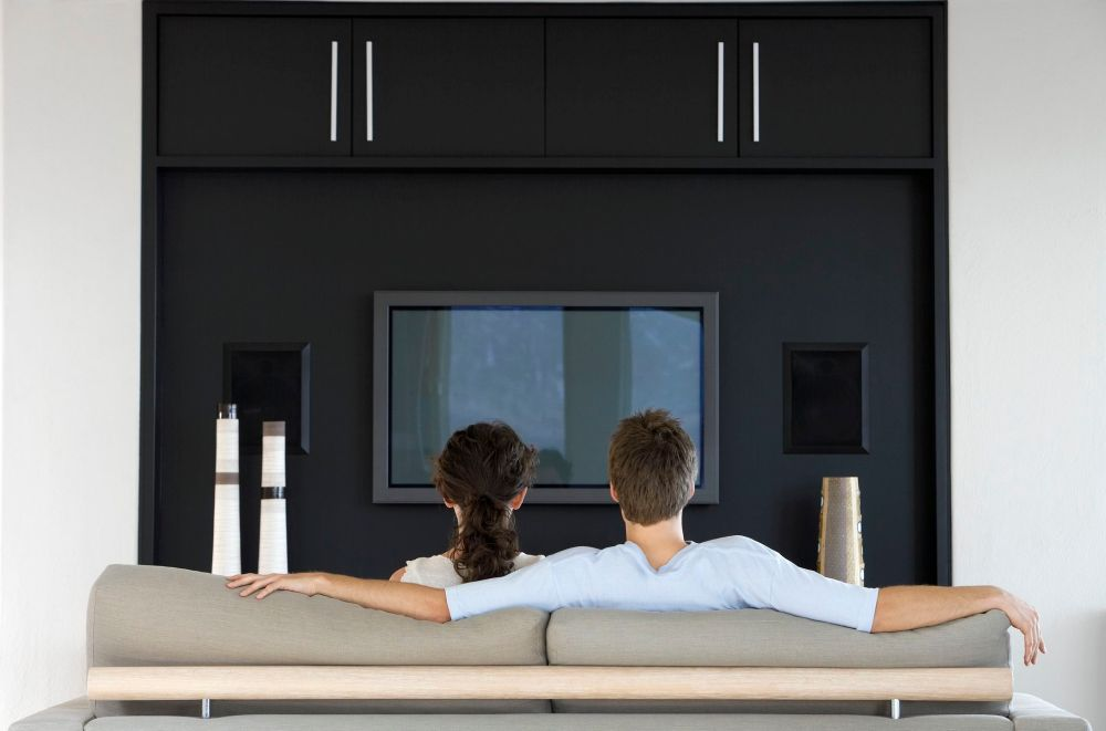 medium resolution of 8 tips for putting together a great home theater on a budget