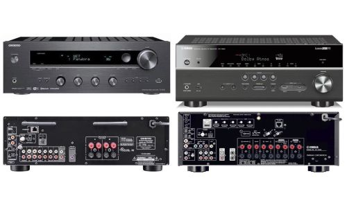 small resolution of home theater receiver vs stereo receiver