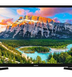 guide to lcd tvs [ 1500 x 1000 Pixel ]