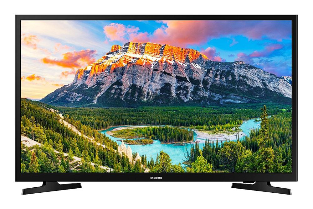 medium resolution of guide to lcd tvs