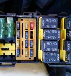 car fuse box making clicking noise [ 1920 x 1080 Pixel ]