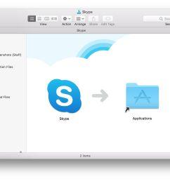 install skype on mac [ 1896 x 1320 Pixel ]