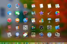 Fixing Launchpad Problems Mac