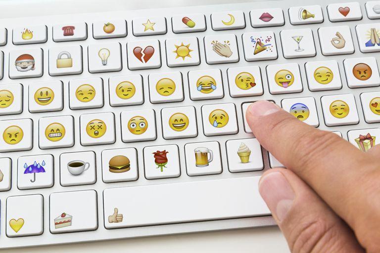 internet slang dictionary acronyms