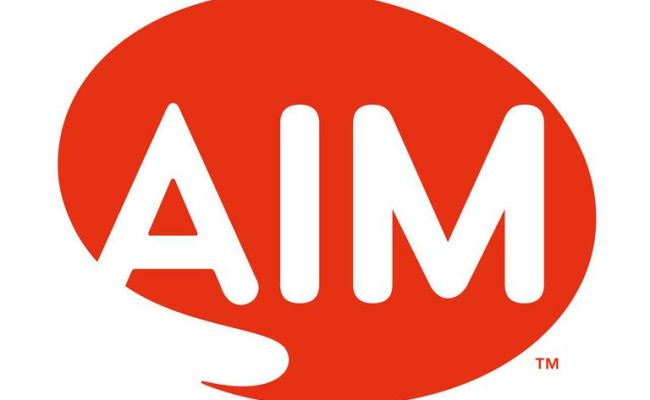 Aim Mail Service A Full Review