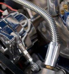 1995 chevy 2500 alternator wiring [ 3504 x 1971 Pixel ]