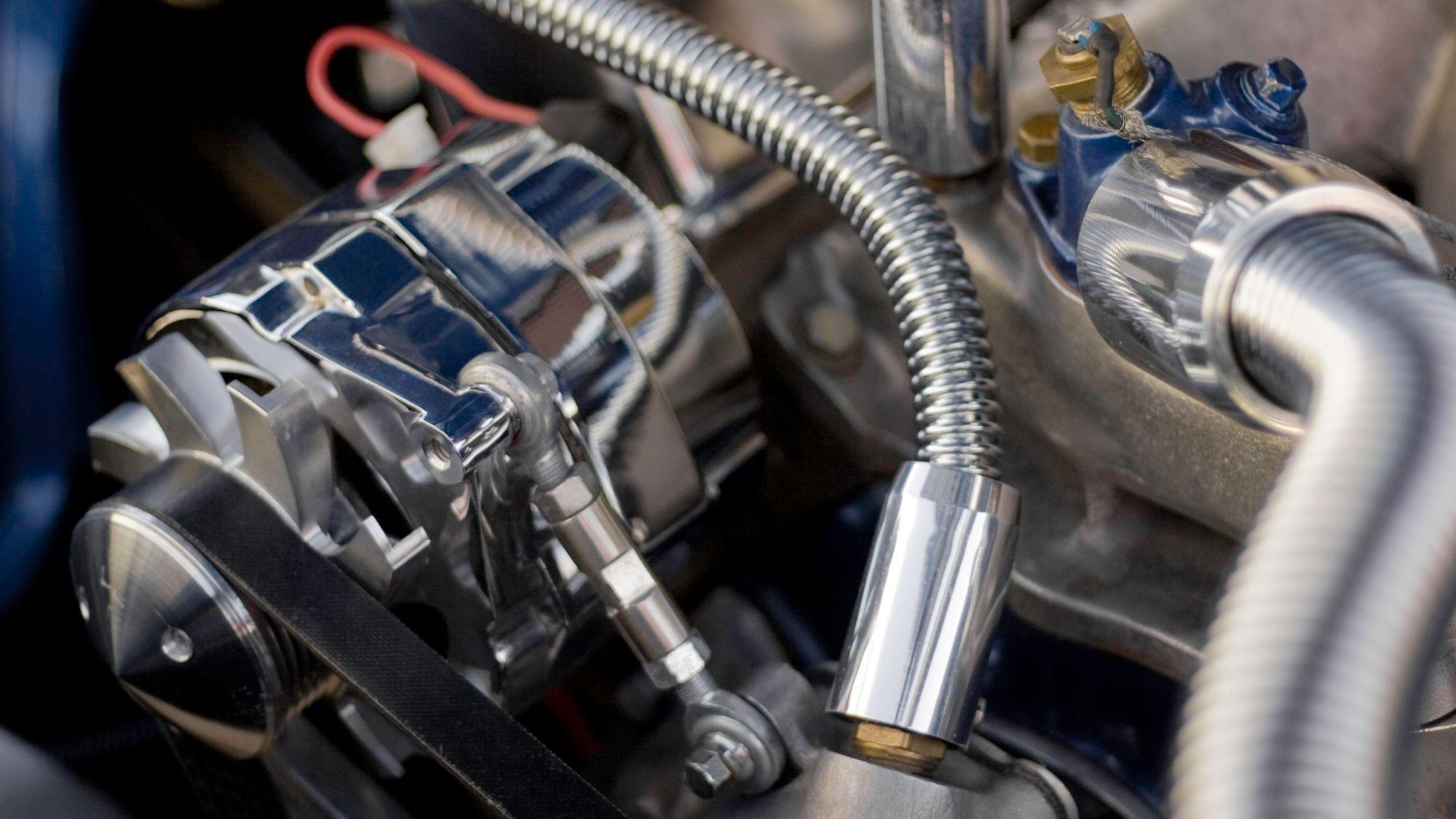 hight resolution of 1995 chevy 2500 alternator wiring