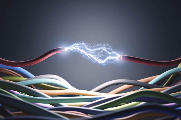 alternating current ac vs