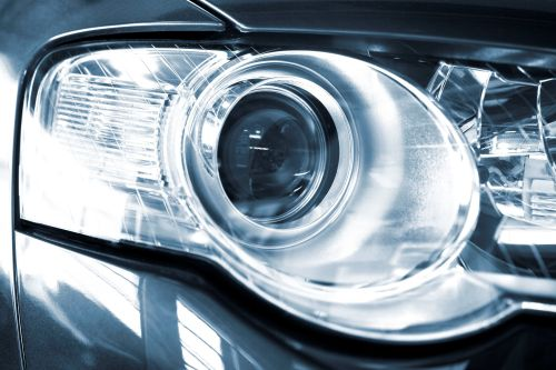 small resolution of are aftermarket blue xenon hid headlights legal