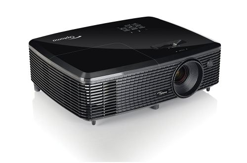 small resolution of 3d hd projector home theater wiring guide