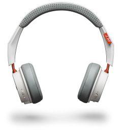 best on ear wireless plantronics backbeat 500 wireless bluetooth headphones [ 1000 x 1000 Pixel ]