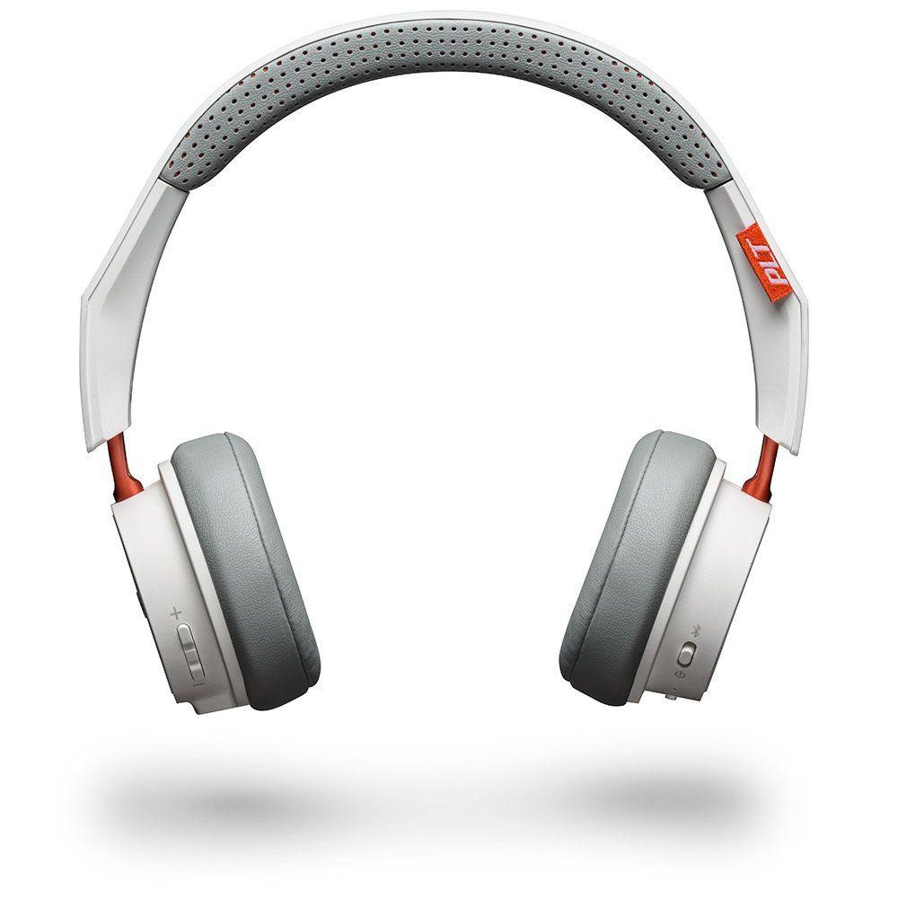 medium resolution of best on ear wireless plantronics backbeat 500 wireless bluetooth headphones