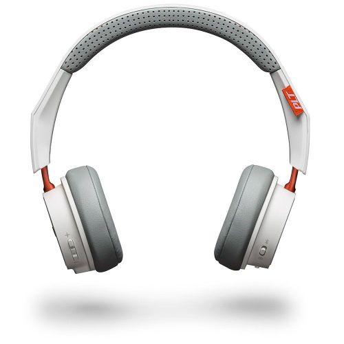 small resolution of best on ear wireless plantronics backbeat 500 wireless bluetooth headphones