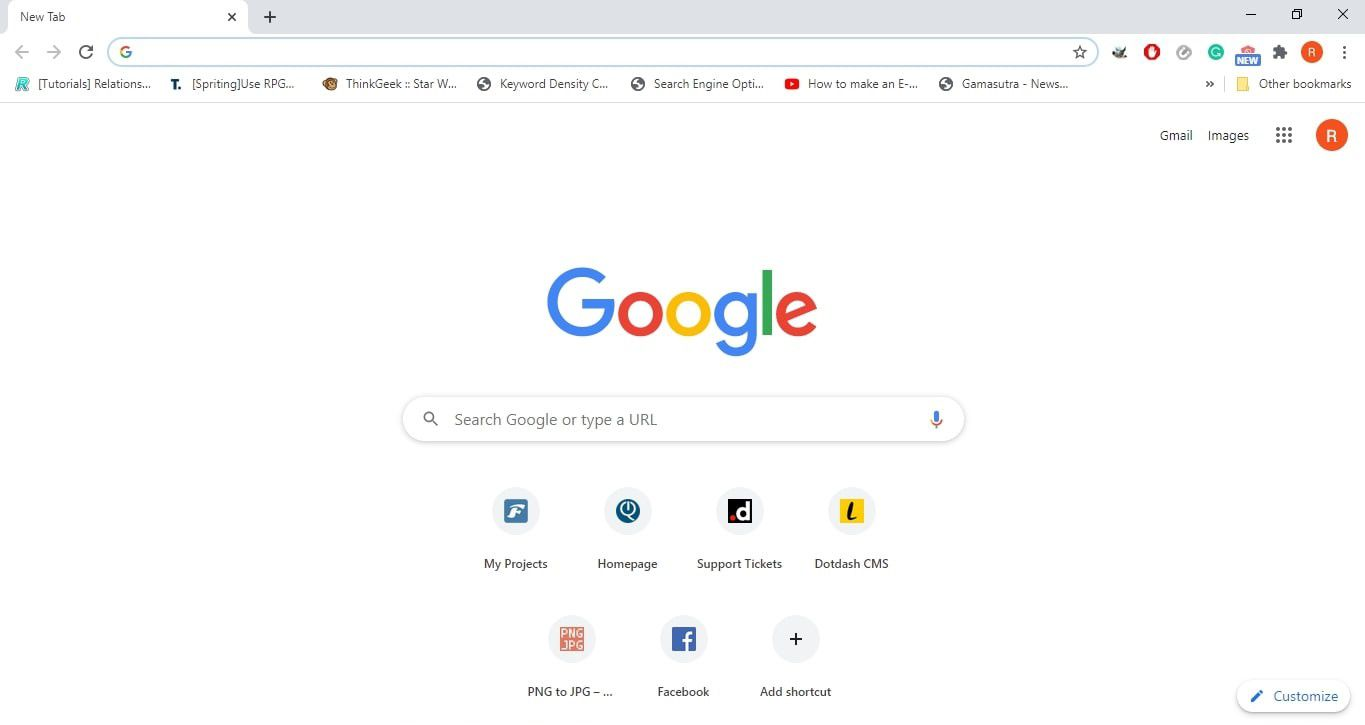 How to Show Passwords in Chrome
