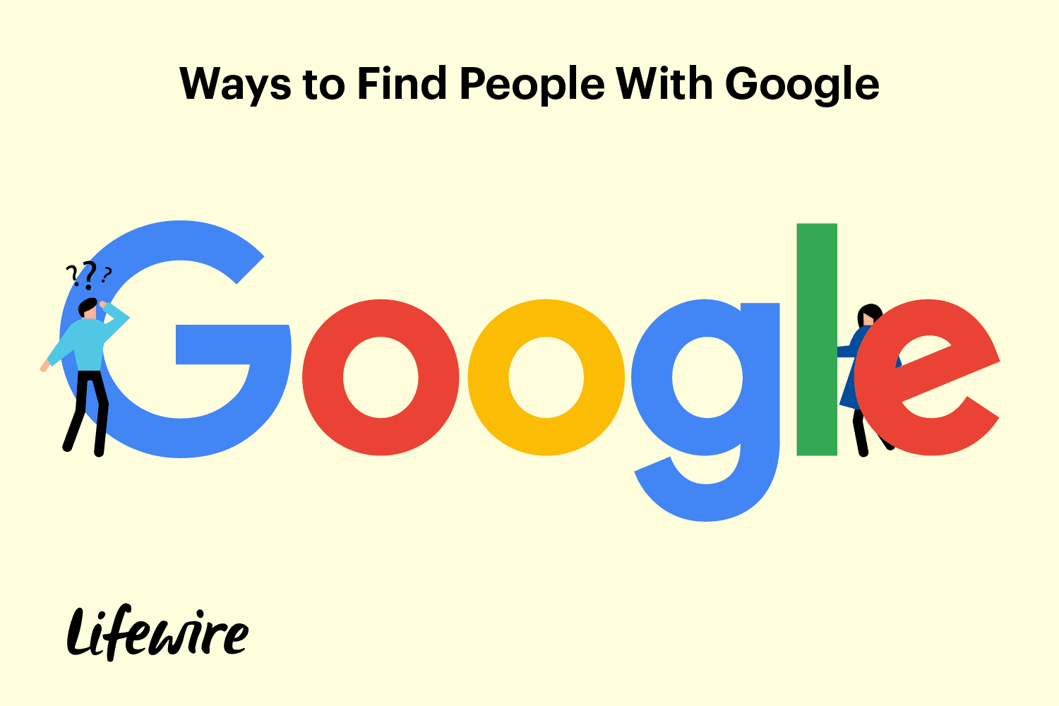 5 tips for finding