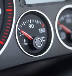 gauges in your car not working try these fixes [ 2848 x 2000 Pixel ]