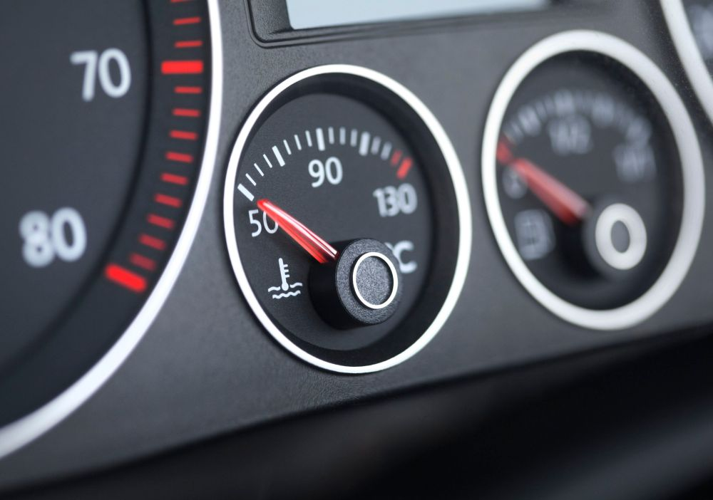 medium resolution of gauges in your car not working try these fixes