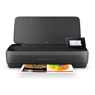 the 8 best printers