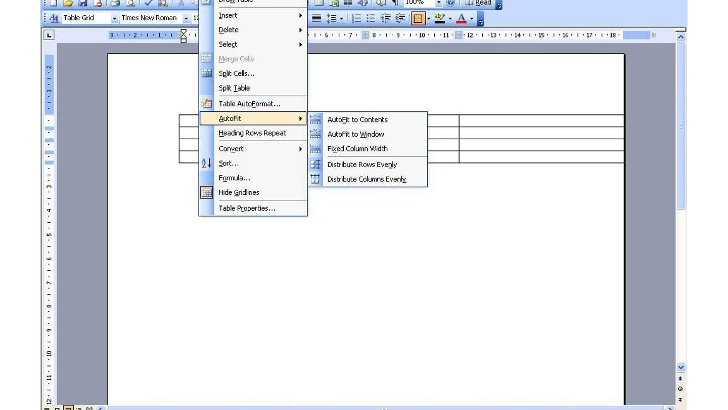 hight resolution of microsoft 2010 word labeled diagram