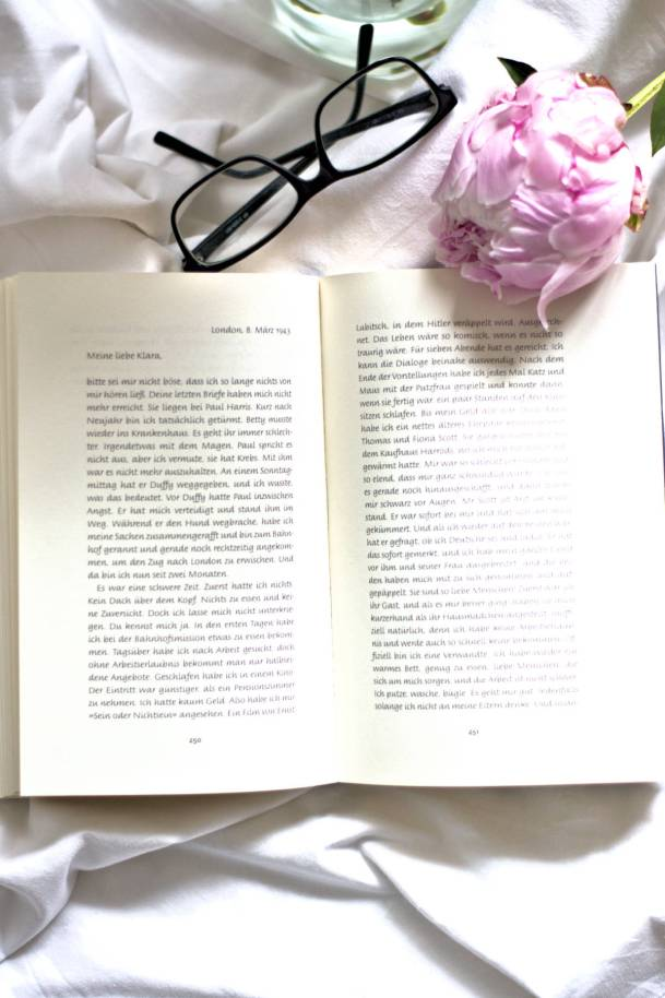 Buchtipps-im-Mai2020-lesen-Lifestyle-Bücher-read