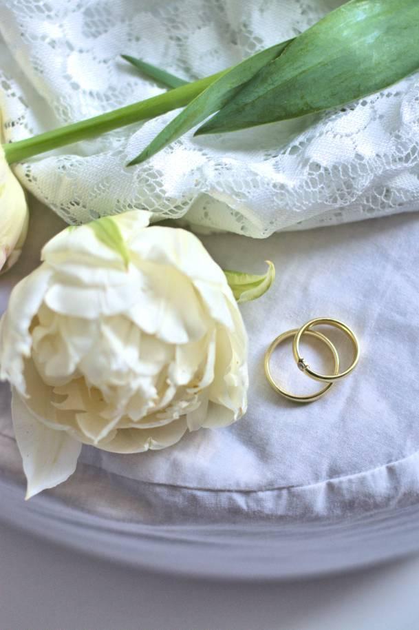 Silberne-Hochzeit,Leben,Liebe,Lifestyle,Ü40;Ü50