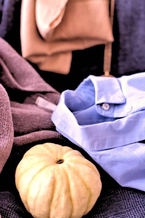 Herbsttrends 2020- meine Farben sind auf jeden Fall dabei, was meine persönlichen Trends sind, findet ihr in diesem Beitrag