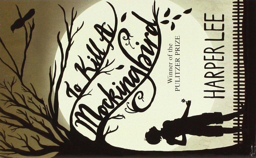 boekreview, tokillamockingbird, harperlee, literatuur, boek, review, engels,