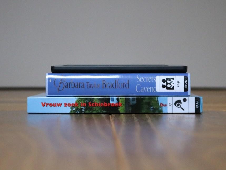 boeken, favoriet, november, boek, lezen, lifewithanchors