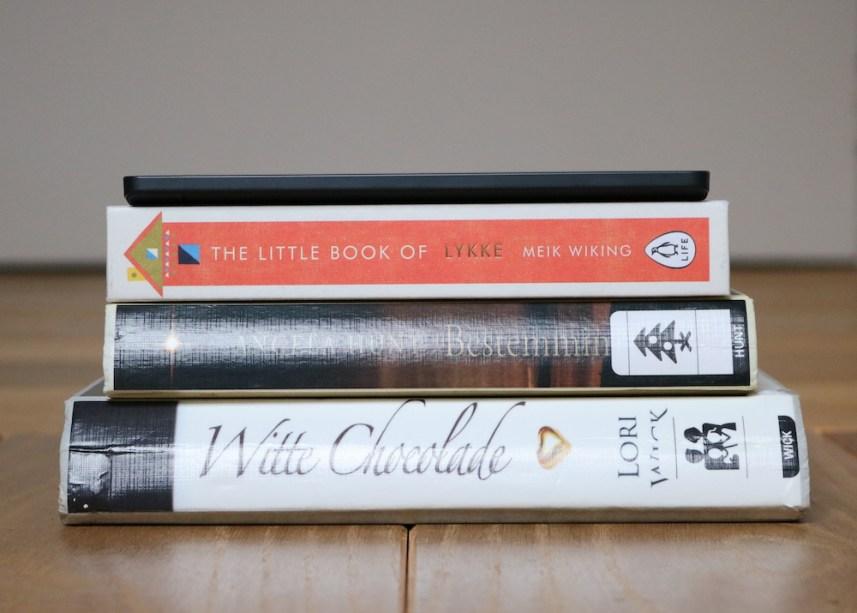 boeken, favoriet, december, boek, lezen, lifewithanchors