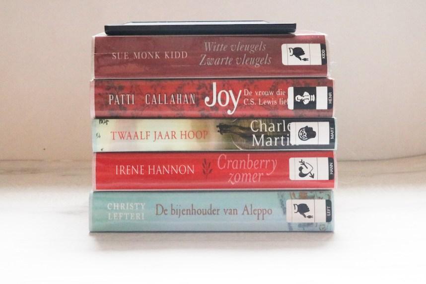 favoriete boeken, boeken, favoriet, juli, boek, lezen, lifewithanchors