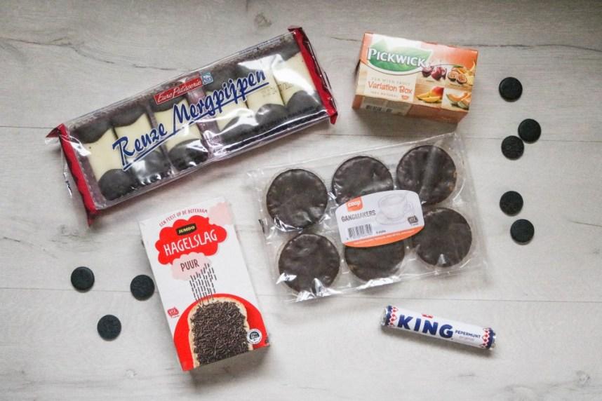 nederland, eten, au pair, wat ik mis uit nederland, lifewithanchors