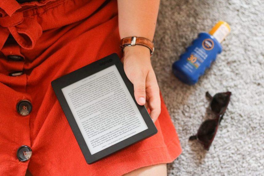 zomer, lezen, boeken, tbr, zomerboeken, boek, lifewithanchors, life-with-anchors