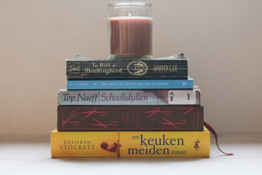 brief, brief-mirjam, mirjam, boeken, books, lezen, boek, klassiekers