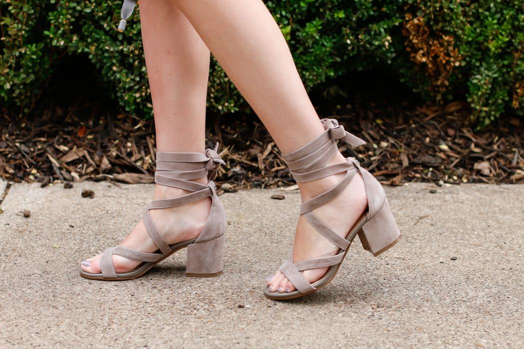 sam edelman sheri ankle wrap heel