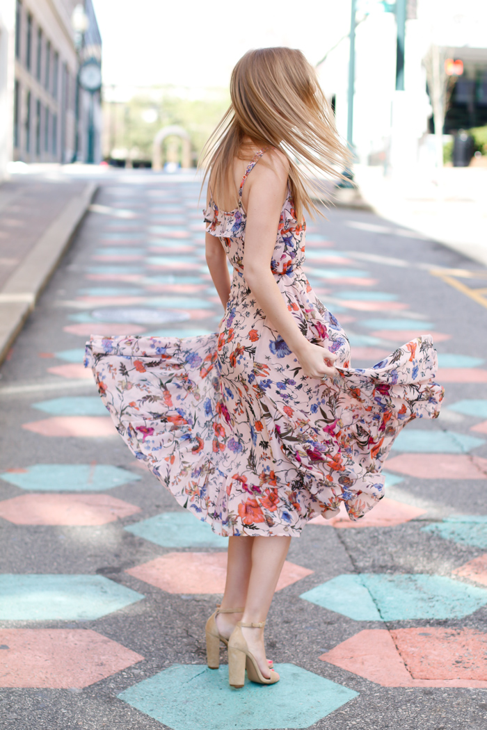 marks-spencer-romantic-floral-dress