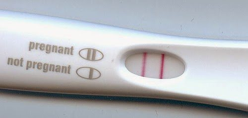 False Pregnancy Test Results: Are They Common?