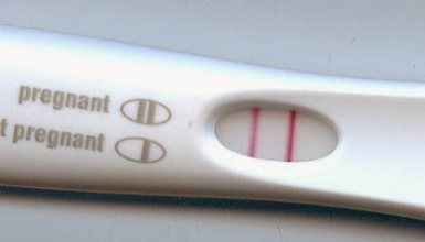 Missed Period, Negative Pregnancy Test? Causes Other Than Pregnancy
