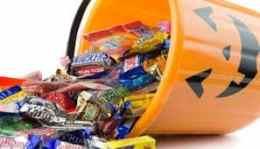 peanut free candy
