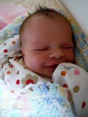 preclampsia birth stories